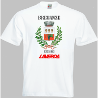 white_breganze_shirt