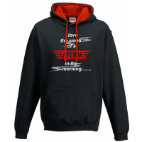 i_love_the_smell_hoodie